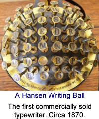 Writing_ball_keyboard_1