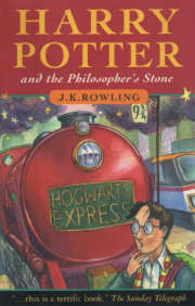 Harry_potter_and_the_philosophers_stone_sm