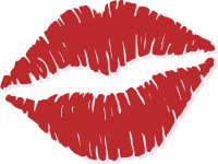 Lips sm