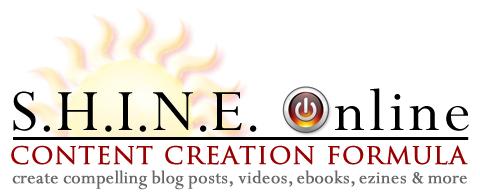 Logo 5 plus Content