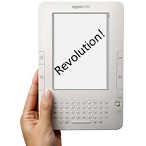Ebook Revolution