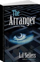 The Arranger--Sellers