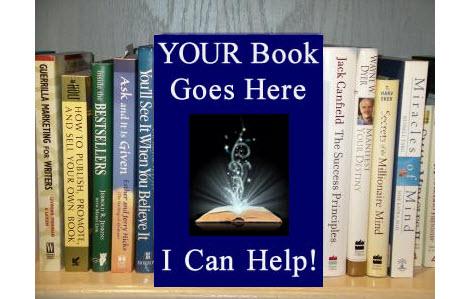 Book Shelf 3