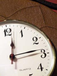 Clock_Close-up_sm