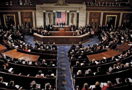 U.S. Senate--National Day on Writing