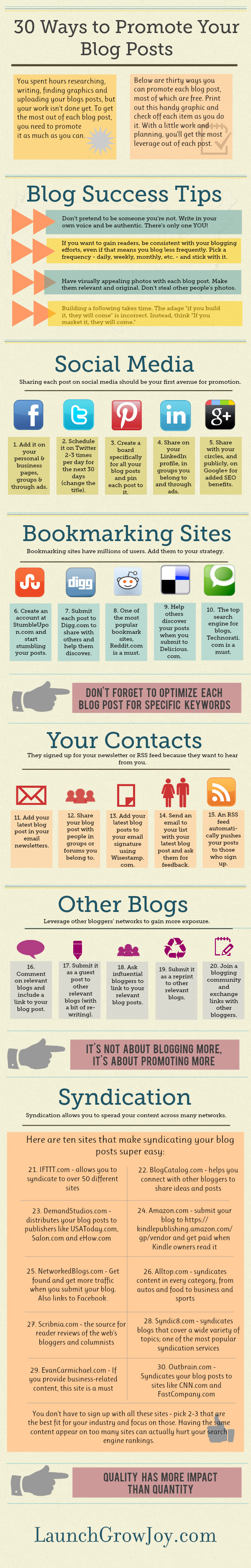 30-ways-to-promote-your-blog-posts-INFOGRAPHIC