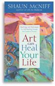 Art_heals