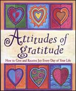 Attitudes_of_gratitude