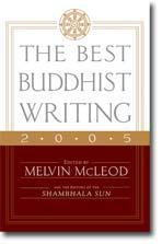 Best_buddhist