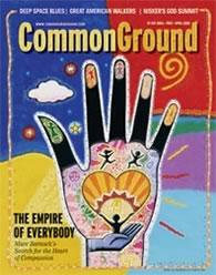 Common_ground_1