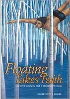 Floatingtakesfaith_1