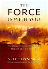 Forceiswithyou