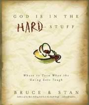 Hard_stuff