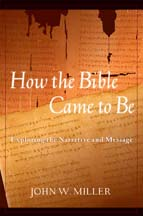 How_the_bible_1