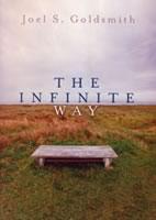 Infinite_way_1
