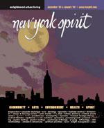 Ny_spirit
