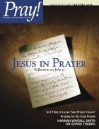 Pray_1