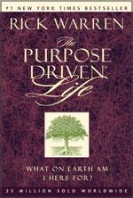 Purpose_driven_1