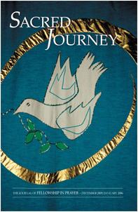 Sacred_journey