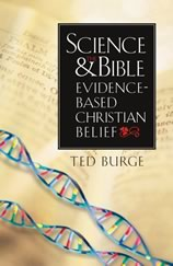 Science_bible