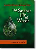 Secretlifeofwater_1