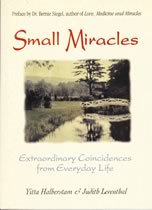 Small_miracles