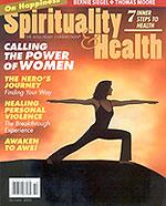Spirt_health