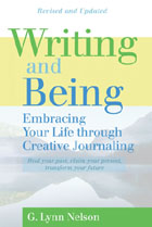 Writingbeing